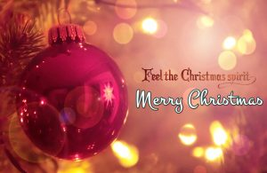 merry-christmas-2015-greeting-images