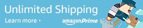Prime free two-day shipping