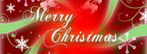 Merry-Christmas-FB-Cover