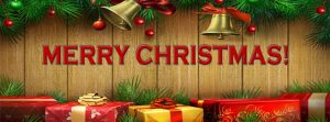 merry-christmas-2014-facebook-covers