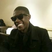 Ancien étudiant à l'Université de Sherbrooke, Assane Kamara... (Google Plus) - image 1.0