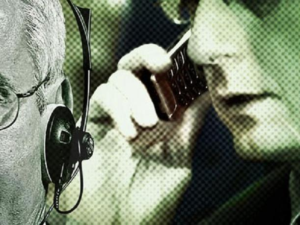 Is the NSA listening to your phone calls?