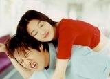 男人怕老婆的好处多 妻子影响男人寿命