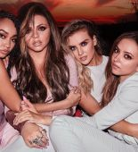 little-mix-glory-days-1476426601.JPEG