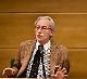 Voi siete d'accordo con Vittorio Feltri sul futuro dei partiti?