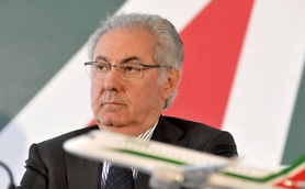 Da Colannino in Alitalia a Garofano, altra lista dei guai Mps