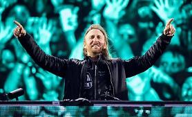 David Guetta: troppi casi di violenza sulle donne, annullato il concerto a Bangalore
