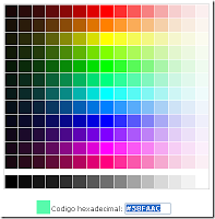 external image color1_thumb.png