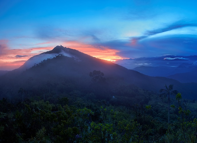 ndr_sunrise-in-colombia_688