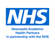 NHS Academic Health Partners