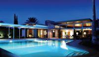 Frank-Sinatras-Twin-Palms-Estate-House-Courtesy-of-Beau-Monde-Villas_200x115.jpg