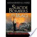 Suicide Bombers in Iraq