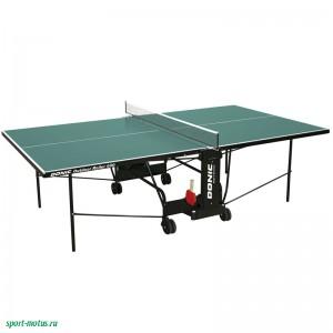 Теннисный стол DONIC Roller 600