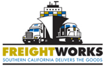 /programs/PublishingImages/Freightworksbutton.jpg