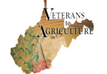Veterans and Warriors to Agriculture