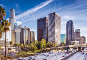 Getaway Guide: How to Tour Los Angeles…The Right Way