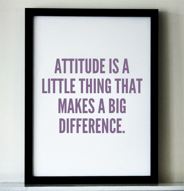 Attitude Cool Images