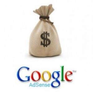 Google AdSense. Секреты заработка