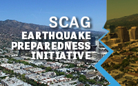 Earthquake Preparedness Initiative Thumbnail