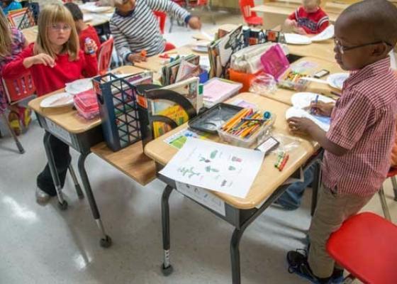 classroom_setting1