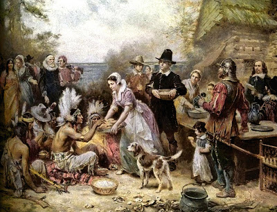 The_First_Thanksgiving_Jean_Louis_Gerome_Ferris_2