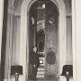 Online Exhibit: What's in the Capitol?