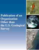 Primary sources and toxicity of PAHs in Milwaukee-area streambed sediment