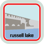 Russell Lake