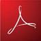 Icono de Adobe