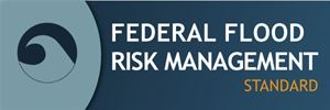 Federal Flood Risk Mgt standard