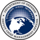 Deputy Chief Management Officer Logo