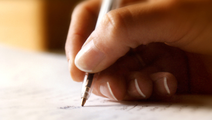 National Museum USAF announces seventh annual student writing competition