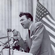 Keeping the Faith, 1929–1970