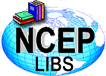 EMC Supported NCEP Libraries