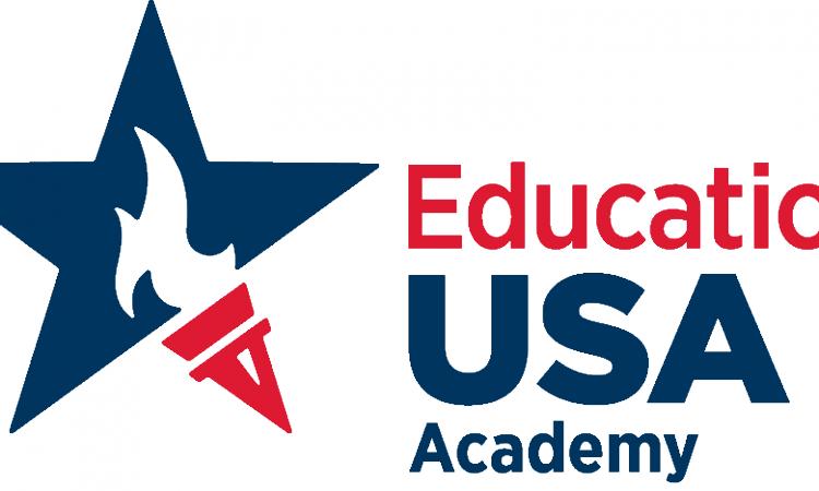 Thông báo: Chương trình du học hè tự túc EducationUSA Acedemy 2017