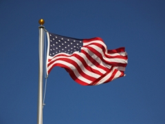 Flag Requests