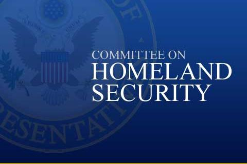 Committee on Homeland Security