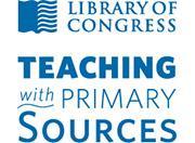 Library of Congress TPS
