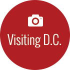 Visiting D.C.