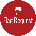 Flag request