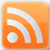 Read our RSS Feed