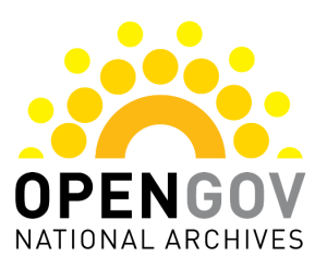 Cropped Open Gov