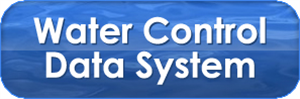 Water Control Data System