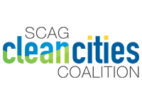 /programs/PublishingImages/scag-clean-cities.jpg