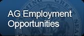 AG Employment Opportunities