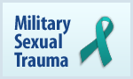 Military Sexual Trauma Information