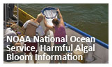 Click or touch to go to the NOAA NOS HABs Information site