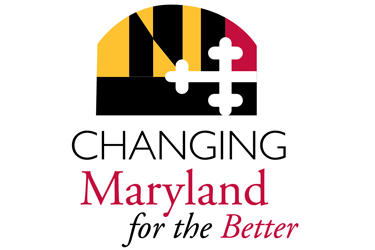 Changing Maryland for the Better