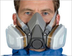 6200-ebola-respirator-mask