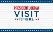 20160511-President-Jokowi-Visit-to-The-US-750×450